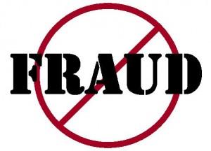 fraud (1)