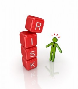Practical-Tips-on-Reducing-Financial-Risks-to-Your-Business